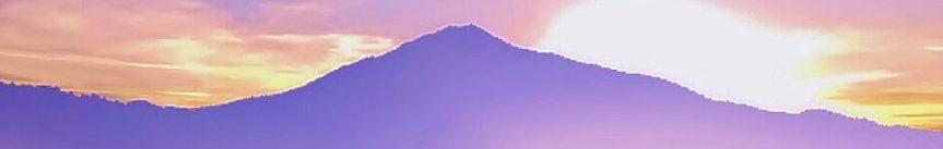Lady Mountain