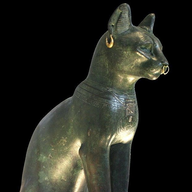 Bastet Energies