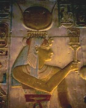 ancient_egyptian_religion_1.jpg