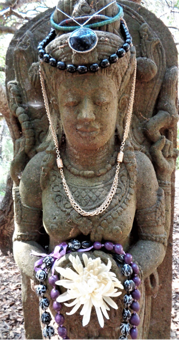 ShrineOfHathor
