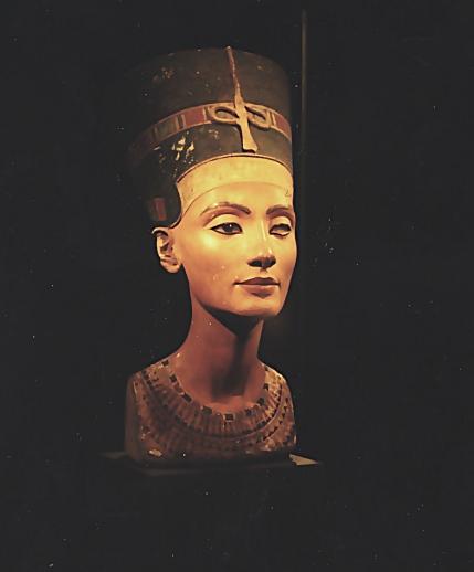Nefertity-2001