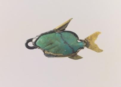 Fish_Pendant_