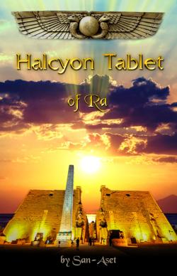 halcyontabletcover