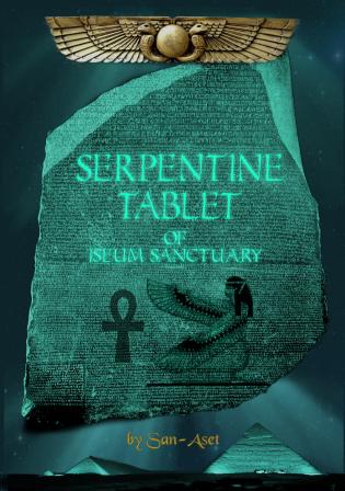 SerpentineTabletCover1