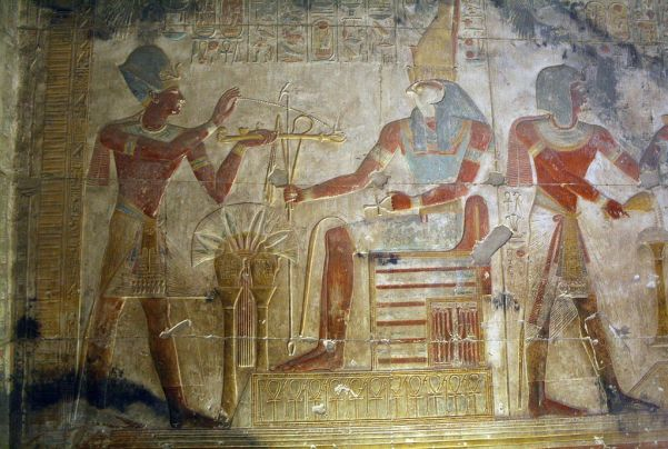 ABYDOS_offering