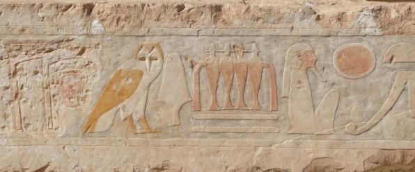 hieroglyphics-egypt-relief-religion-97321d-1024.jpg