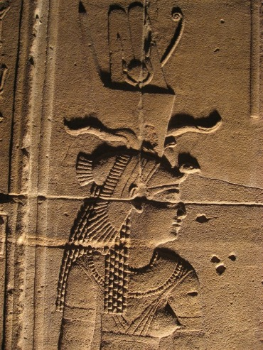 temple-of-isis-philae-island-aswan-religion-bb3eda-1024