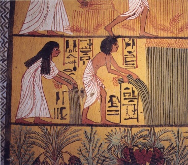 Egyptian_harvest