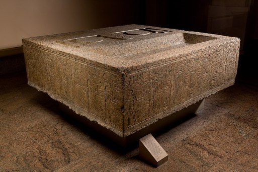 Altar_from_the_mortuary_temple_of_Amenemhat_I_MET_09.180.526_EGDP011782