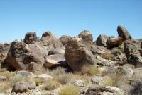 Stone Circle of Heku Cove
