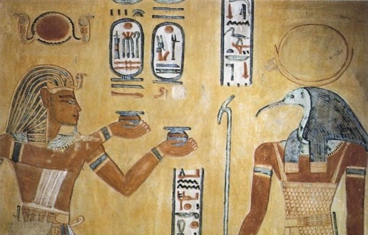 RamsesIII_and_Thoth_in_QV44