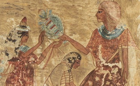 Neferhotep-Daisy-Bumbles-