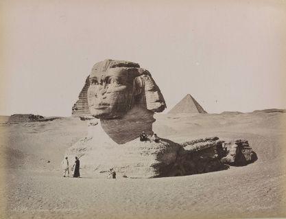 1024px-'Le_Sphinx_Armachis,_Caire'_(The_Sphinx_Armachis,_Cairo)1870