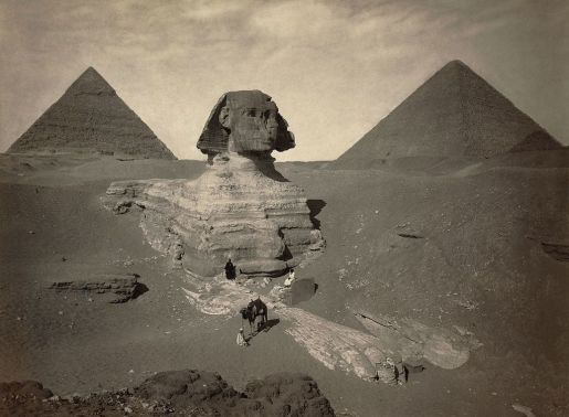 Sphinx_partially_excavated21878
