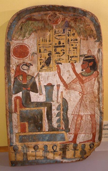 Egypte_louvre_046_steleR